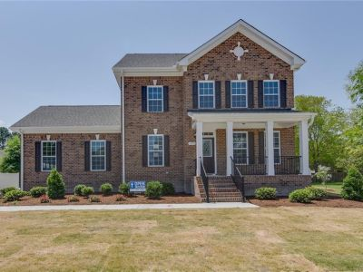 property image for 705 Stanhope Close CHESAPEAKE VA 23320