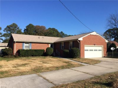 property image for 4229 Quince Road PORTSMOUTH VA 23703