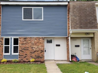 property image for 5745 MORNINGSIDE Court VIRGINIA BEACH VA 23462