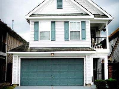 property image for 5457 Kiawah Court VIRGINIA BEACH VA 23462