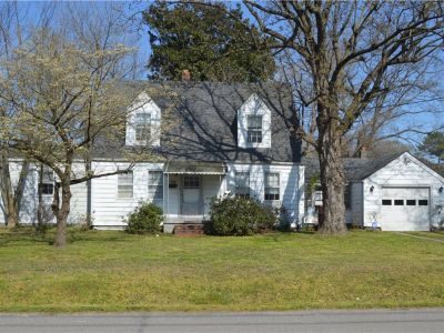 property image for 1307 Perry Street CHESAPEAKE VA 23324