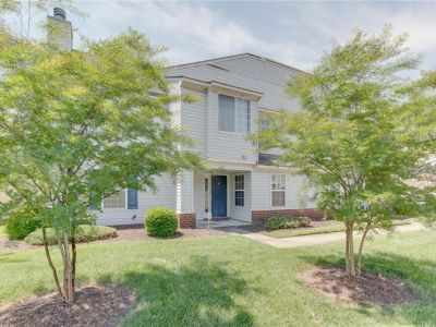 property image for 4605 Trapshoot Court CHESAPEAKE VA 23321