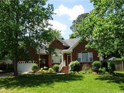 property image for 2064 River Pearl Way CHESAPEAKE VA 23321