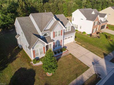 property image for 2131 Brians Lane SUFFOLK VA 23434