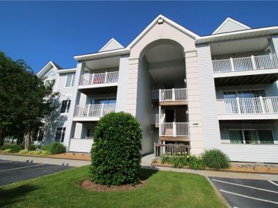 property image for 900 Charnell Drive VIRGINIA BEACH VA 23451
