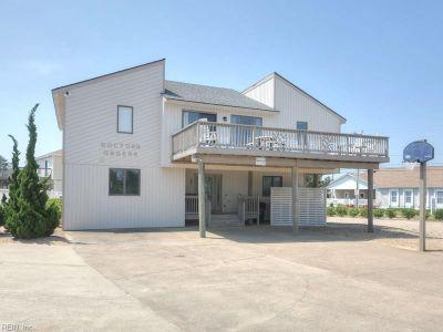property image for 205 Bonita Lane VIRGINIA BEACH VA 23456