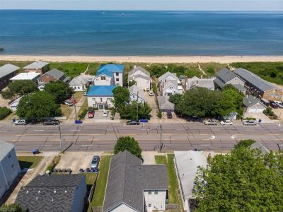 property image for 1437 Ocean View Avenue NORFOLK VA 23503