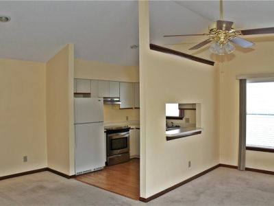 property image for 12760 St. James Place NEWPORT NEWS VA 23602