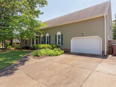 property image for 1221 Brigade Drive CHESAPEAKE VA 23322