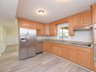 property image for 128 Diggs Drive Drive HAMPTON VA 23666