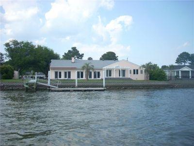 property image for 3121 Basin Road VIRGINIA BEACH VA 23451