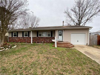 property image for 3104 Bow Creek Boulevard VIRGINIA BEACH VA 23452