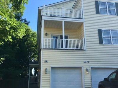 property image for 1342 Little Bay Avenue NORFOLK VA 23503