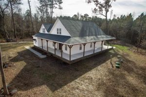 property image for MM Ella Dove Point Poquoson VA 23662