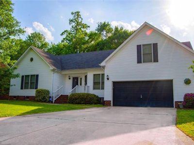 property image for 1300 Mill Oak Court SUFFOLK VA 23434