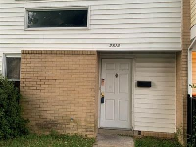 property image for 5812 Cherokee Cluster  VIRGINIA BEACH VA 23462
