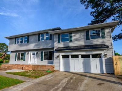property image for 898 Five Forks Road VIRGINIA BEACH VA 23455