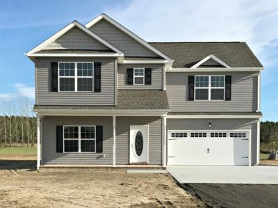 property image for 2135 Airport Road SUFFOLK VA 23434