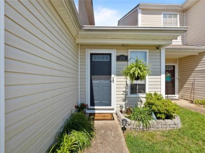 property image for 175 Squire Reach SUFFOLK VA 23434