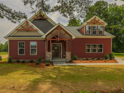 property image for 2AC Channell Way ISLE OF WIGHT COUNTY VA 23314