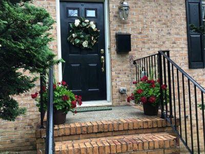 property image for 109 Patrick Henry Drive WILLIAMSBURG VA 23185