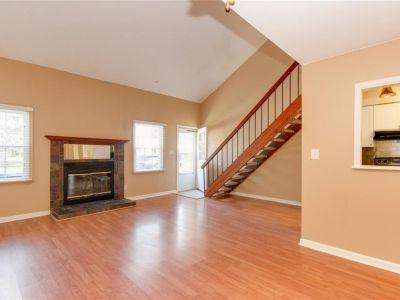 property image for 5425 Campus Drive VIRGINIA BEACH VA 23462