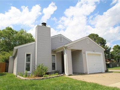 property image for 5100 Egton Ct Court VIRGINIA BEACH VA 23464