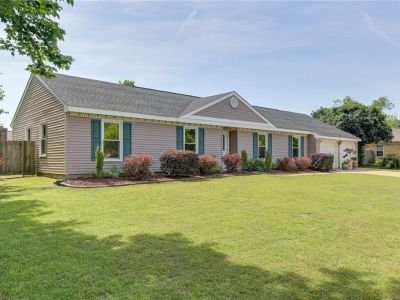 property image for 2081 Agecroft Road VIRGINIA BEACH VA 23454