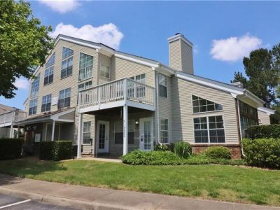 property image for 5052 Heathglen Circle VIRGINIA BEACH VA 23456