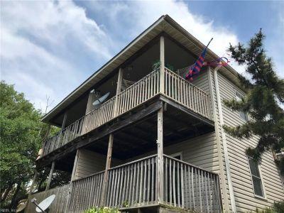 property image for 589 Ocean View Avenue NORFOLK VA 23503