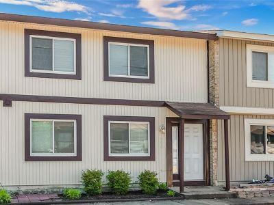 property image for 908 Maplehurst Court VIRGINIA BEACH VA 23462