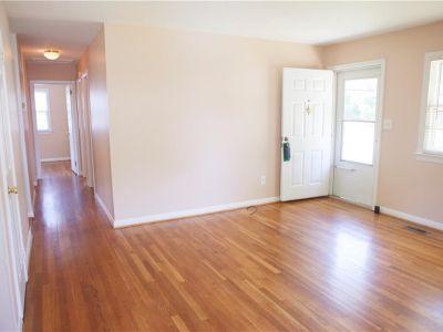 property image for 4903 81st Street HAMPTON VA 23605