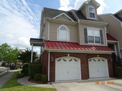 property image for 4456 Leamore Square Road VIRGINIA BEACH VA 23462