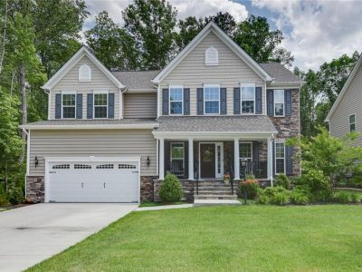 property image for 13442 Harbor Drive ISLE OF WIGHT COUNTY VA 23314
