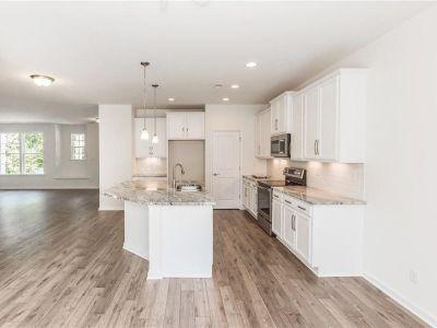 property image for 3913 Northridge Street WILLIAMSBURG VA 23185