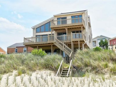 property image for 4450 Gulls Quay VIRGINIA BEACH VA 23455