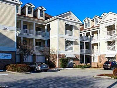 property image for 2992 Shore Drive VIRGINIA BEACH VA 23451