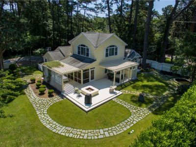 property image for 1201 Hill Road VIRGINIA BEACH VA 23451
