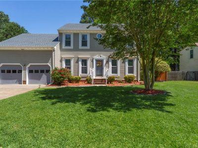 property image for 2012 Brier Cliff Crescent CHESAPEAKE VA 23320