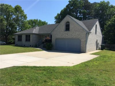 property image for 104 Cove Point Drive SUFFOLK VA 23434