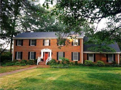property image for 5712 Shenandoah Avenue NORFOLK VA 23509