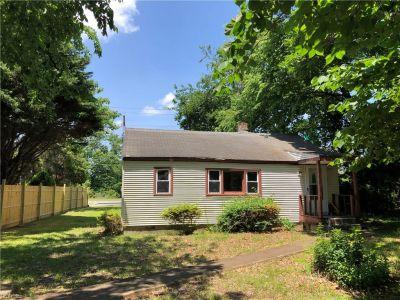 property image for 4748 hook Lane VIRGINIA BEACH VA 23455