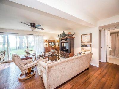 property image for 1028 Autumn Woods Lane VIRGINIA BEACH VA 23454