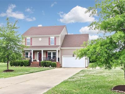 property image for 111 Surf Scoter Loop MOYOCK NC 27958