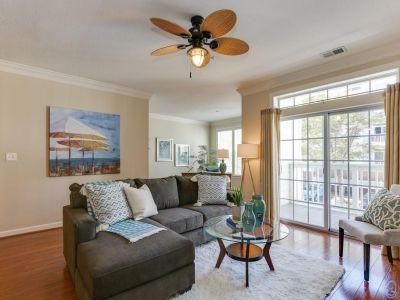 property image for 2900 Brighton Beach Place VIRGINIA BEACH VA 23451
