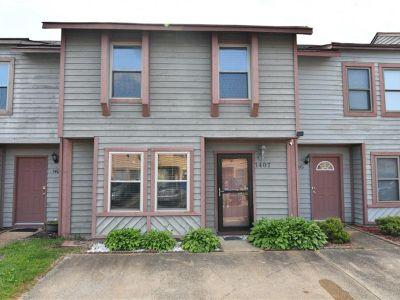 property image for 1407 Woodscape Lane VIRGINIA BEACH VA 23462