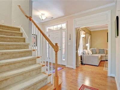 property image for 2022 Soundings Crescent Court SUFFOLK VA 23435