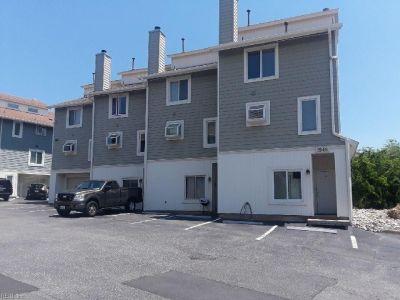property image for 1948 Ocean View Avenue NORFOLK VA 23503
