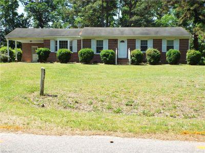 property image for 178 Edgar Lane SURRY COUNTY VA 23846