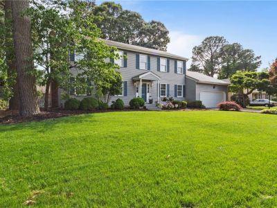 property image for 4913 Preakness Way VIRGINIA BEACH VA 23464